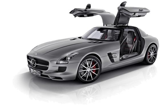 Auto S Vereecke Recup Bvba Uw Specialist Mercedes